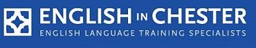 englishinchester_logo