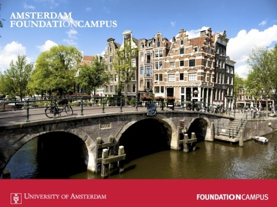 Amsterdam_FoundationCampus_presentation(Eng)-2-2
