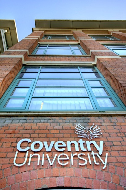 coventry univeristy_ - 3
