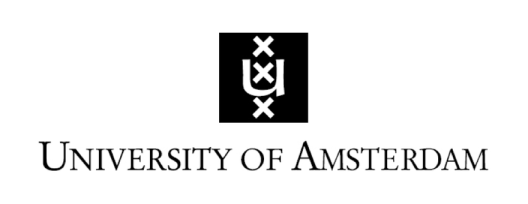 Logo_U of Amsterdam