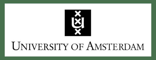 Logo_U of Amsterdam