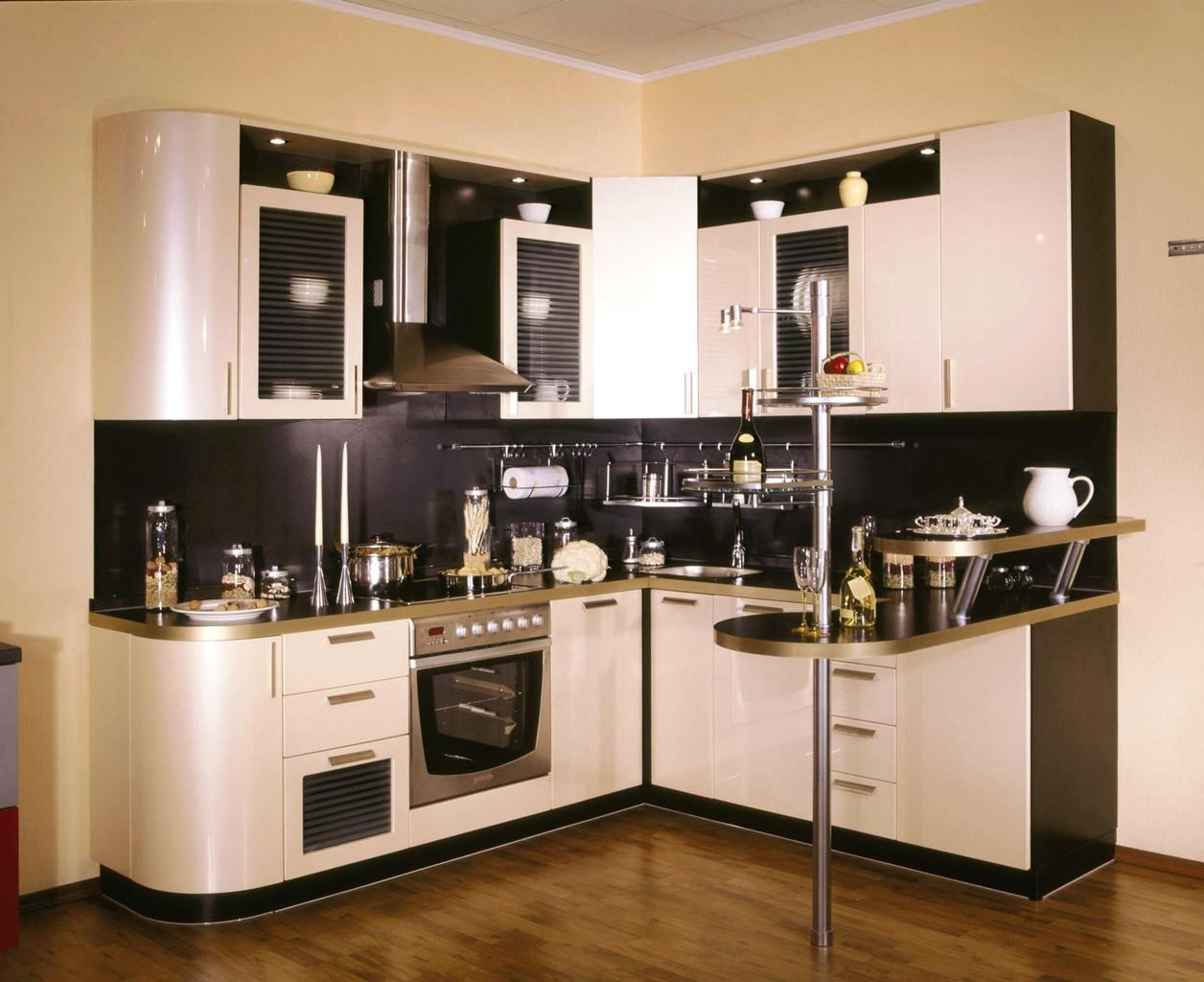 кухни фото дизайн угловые 5