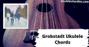 Read more about the article Großstadt Ukulele Chords By Provinz