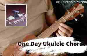 Read more about the article One Day Ukulele Chords By Lovejoy
