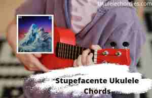 Read more about the article Stupefacente Ukulele Chords By Alfa