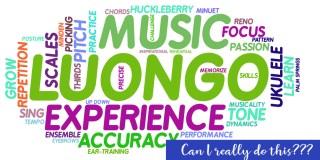 A reason to be a better uke player!