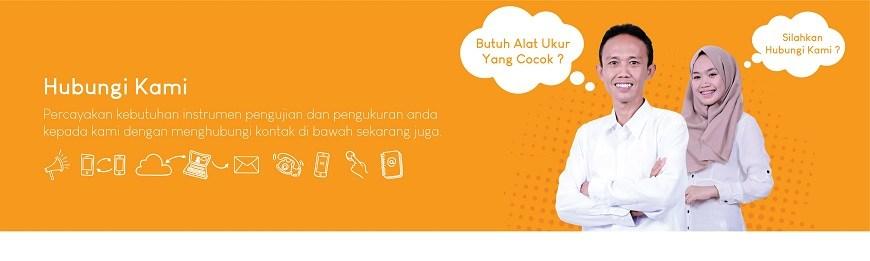 digital-meter-indonesia.com-Kontak-01