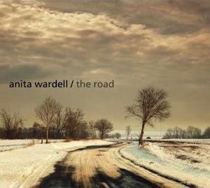 Anita_Wardell