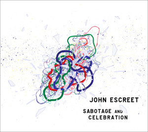 John_Escreet