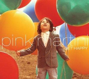 Pink_Martini