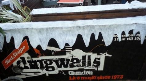 dingwalls_10