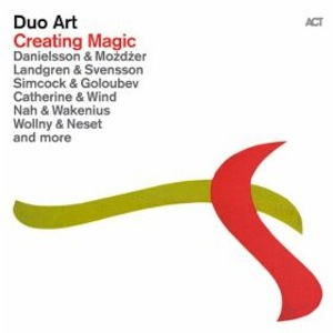 Duo-Art-creating-magic