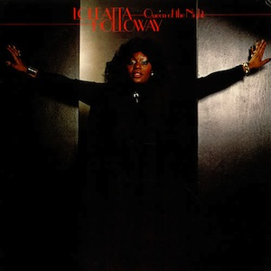 Loleatta-Holloway-Queen-of-the-Night