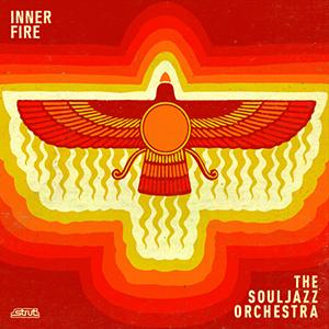 Soul Jazz Orchestra