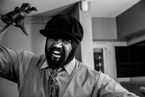 gregory-porter-the-stables-02