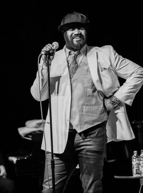 gregory-porter-the-stables-08