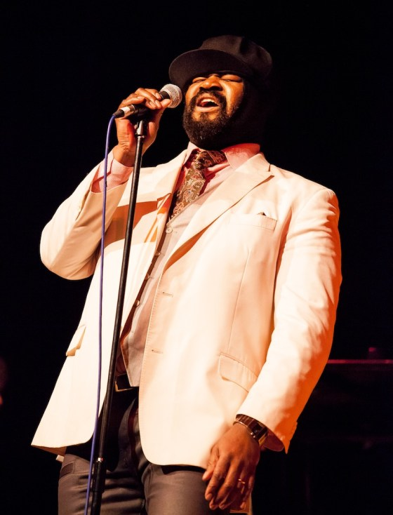 gregory-porter-the-stables-11