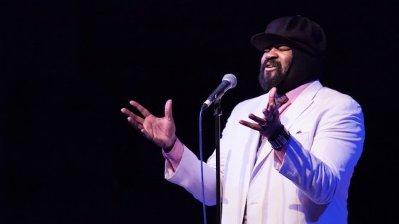 gregory-porter-the-stables-15