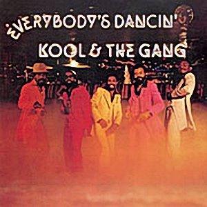kool-andthe-gang