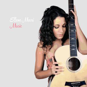Ellene-Masri-05
