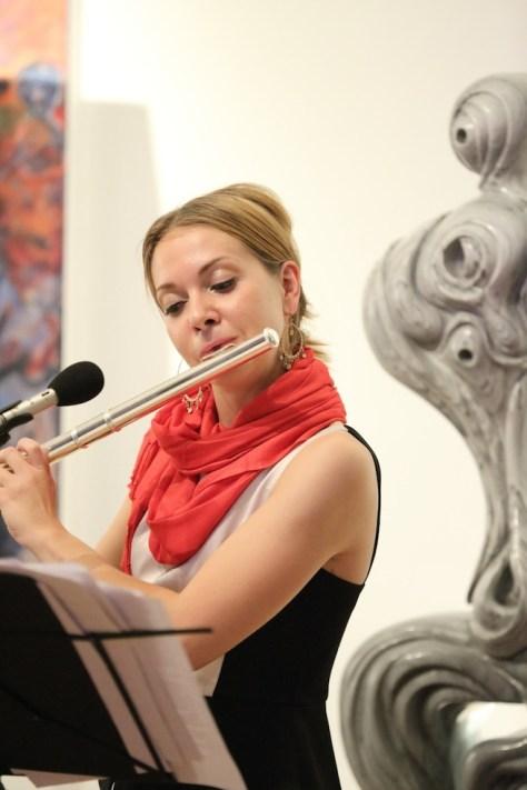 Evelina-de-Laine-Trio_06