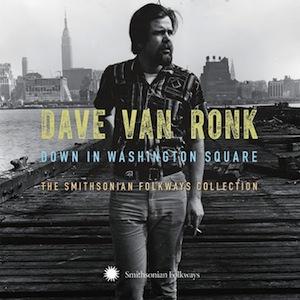 Dave-Van-Ronk