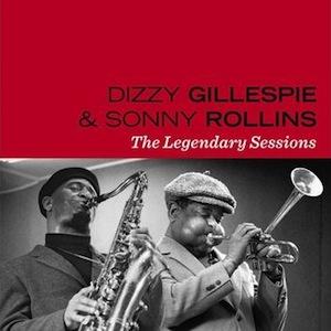 Gillespie-Rollins