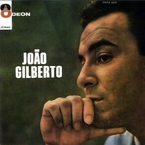 João-Gilberto