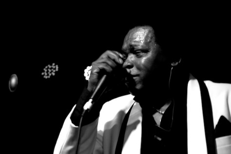 Lee-Fields–xoyo-01