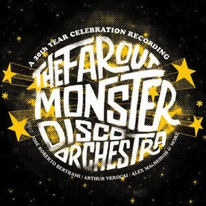 Monster-Disco-Orchestra