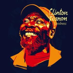 clinton-fearon