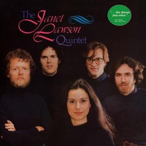 janet-lawson-quintet
