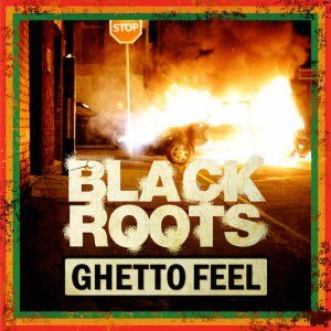 black-roots