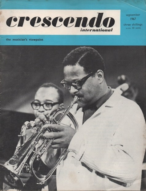 crescendo-international-1967