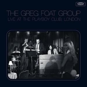 greg-foat-group