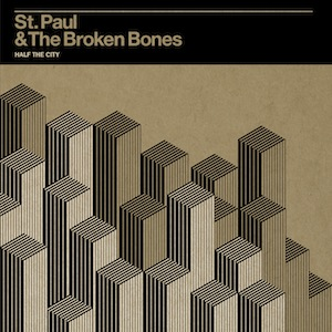 St-paul-the-broken-bones