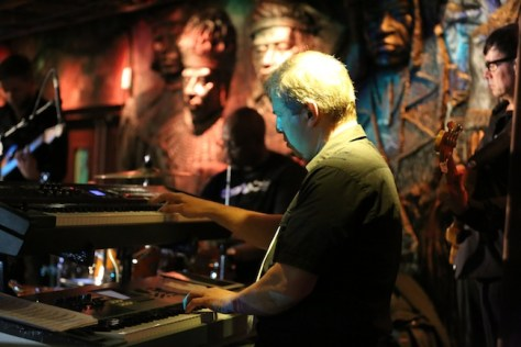 asha-elfenbein_by_david-s-james