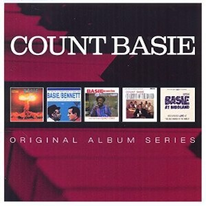 count-basie
