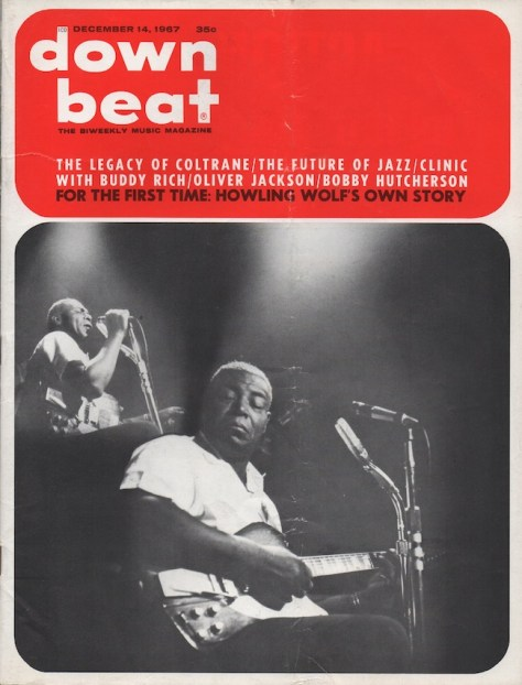 down-beat-magazine-14-december-1967