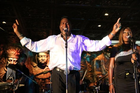 fil-straughan_by_david-s-james-04