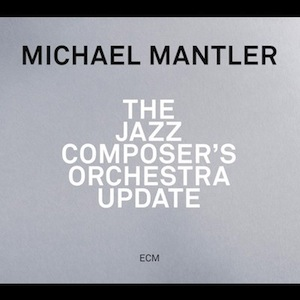 michael-mantler