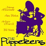 ukvibebestof2014-the-puppeteers