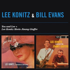lee-konitz-bill-evans
