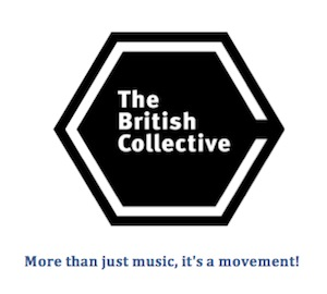 the-british-collective_logo
