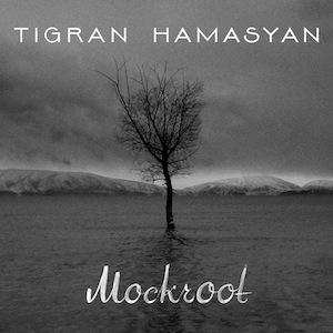tigran-mamasyan