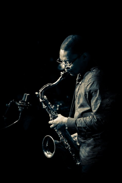 ravi-coltrane_by_carl-hyde_04