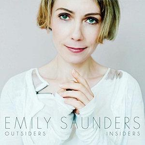 emily-saunders