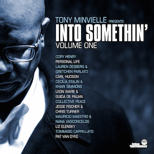 into-somethin_vol1
