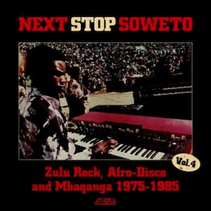 next-stop-soweto