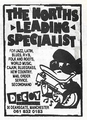 decoy-1996